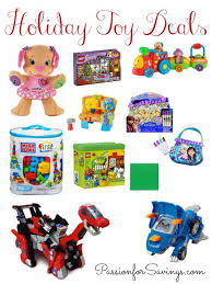 best black friday deals on toys best 25 kids toy sale ideas on pinterest toy sale busy book