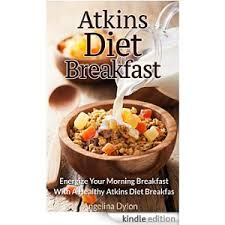 atkins diet food delivery 28 images products for a low carb