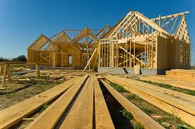 International Building Code What The 2015 International Building Code Means For Wood
