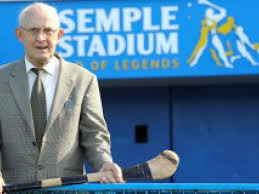 Michael Maher Death Of Tipp Hurling Legend Michael Maher Tipperary Star