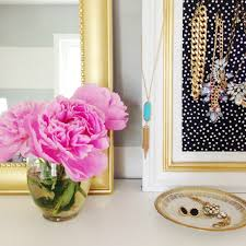 Your Home Decor by Home Decor Guide 3 Inspiring Ideas For Making Your Home Prettier