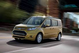 van ford driverless van u201d is just a vt researcher in a really good driver u0027s