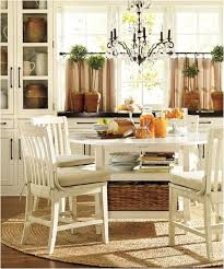 Pottery Barn Curtains Curtains Ideas Pottery Barn Curtains Inspiring Pictures Of