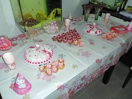 decoration cupcake anniversaire gâteau pâte a sucre tous les messages sur gâteau pâte a sucre