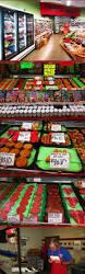 shop hop haddad u0027s west peoria supermarket u2014 meanwhile back in