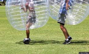 activities for big kid adults in perth live better