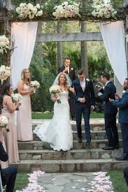 wedding arches chuppa 58 best chuppah arches for ceremony images on centre