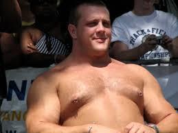 men nipple rings images Straight men wear nipple rings thom duffy flickr jpg