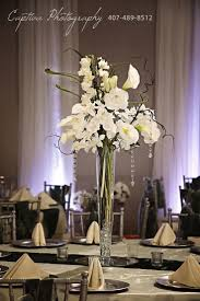 56 best event decor u0026 design by the crystal ballroom images on