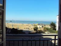 chambre d hote vue mer normandie trouville sur mer appart vue mer incroyable à trouville sur mer