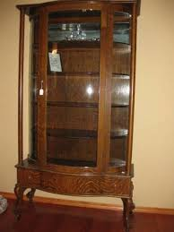 china cabinets for sale near me 34 best china cabinets curios images on pinterest antique