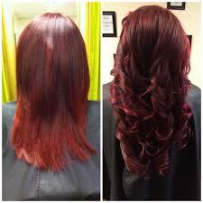 dreamcatcher hair extensions catchers hair extensions 702 625 6202