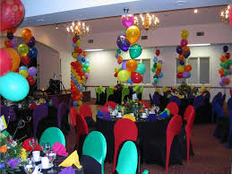 100 decoration for party at home home decor simple balloon