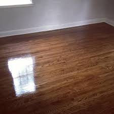 Can Engineered Hardwood Floors Be Refinished 21 Best Hardwood Floors Refinished Images On Pinterest