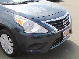 nissan versa airbag light flashing one owner or used vehicles for sale