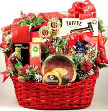 47 best gift baskets images on