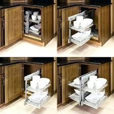 kitchen corner cabinets options angled corner cabinet angled kitchen cabinets upper corner kitchen