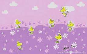 thanksgiving peanuts wallpaper woodstock peanuts images woodstock hd wallpaper and background