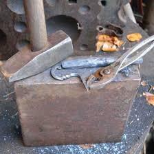 Backyard Blacksmithing Backyard Blacksmithing Budget Backyard Blacksmithing Forge