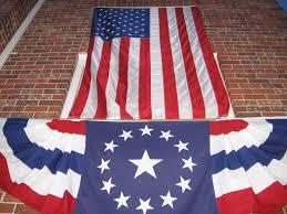 Flag Day Usa Washington U0027s Birthday U2013 Wikipedia