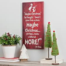 rustic christmas decorations kirklands