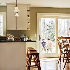 Kitchen Cabinets Burlington 18 Best Peninsula Images On Pinterest Kitchen Ideas Dream