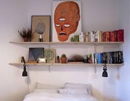 Over The Bed Bookshelf Https I Pinimg Com 736x 60 E9 Ae 60e9aed30ce0fb5