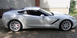 c7 corvette aftermarket c7 aftermarket wheel pics corvetteforum chevrolet corvette