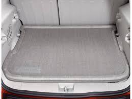 jeep patriot cargo mat weathertech cargo liner weathertech trunk liners realtruck com