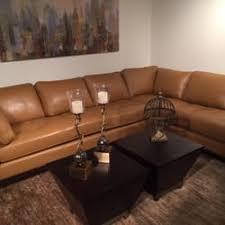 Leather Sofa San Antonio by Texas Leather Interiors 24 Photos Furniture Stores 1602 N