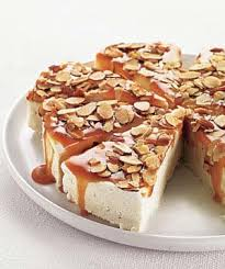 10 delicious caramel desserts and treats real simple