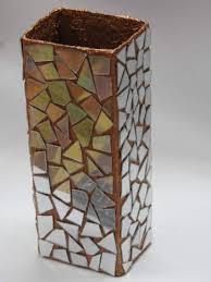 handmade home decor latest items for handmade home decor flower pots vase