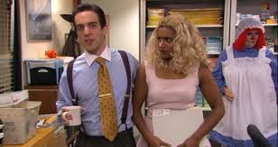 100 jim and pam halloween costume 60 best halloween office