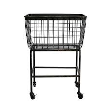 Ideas For Laundry Carts On Wheels Design Top The 25 Best Laundry Basket On Wheels Ideas On Pinterest Diy