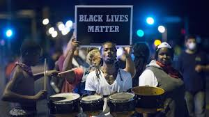 what happened to black lives matter u0027 movement for black lives