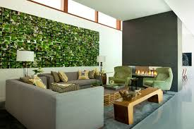 Exotic Living Room Furniture Design by Interior Interesting Living Room Design With Wonderful Leaves