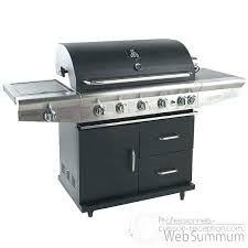 recette cuisine barbecue gaz barbecue a gaz plancha cuisine barbecue gaz barbecue 5 bruleurs gaz