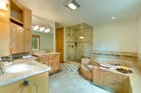 Huge Bathtub Luxury Home With Huge Backyard Tub Adjacent To Golf Course