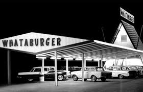 is whataburger open thanksgiving day 10 things you didn u0027t know about whataburger