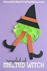Halloween Craft Ideas For Toddlers - 11 halloween crafts for toddlers