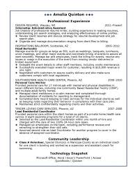 Sample Resume For Hr And Admin Executive Esl Masters Essay Writers Site For Phd Organize Research Papers