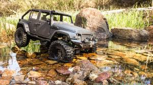 bright rc jeep wrangler best rc crawler jeep jk wrangler 3d print angry bird grill