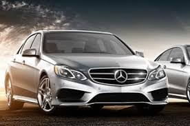 mercedes service offers mercedes of in york your used mercedes
