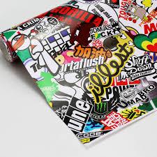 jdm sticker bomb cool 20