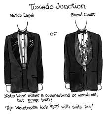 weddings for dummies choosing a tuxedo or suit for your wedding day for dummies