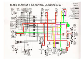 diagrams as well grasshopper ignition switch wiring diagram on