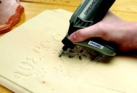 Wood Carving Tools Starter Kit by Dremel Wood Carving Projects Dremel Stuff Pinterest Dremel