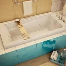 Maax Bathtubs Canada Casa Alcove Bathtub Maax Professional Upstairs Bathroom