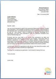 Sample Nicu Nurse Resume by Sample Application Letter For Experienced Nurses