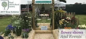 brookside nursery uk grown bedding plants plug plants and